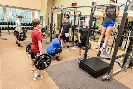 weight group personal training small group fitness training in weymouth ma