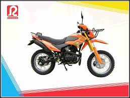 200cc dirt bike 125cc 150cc 250cc high configuration brazil iv
