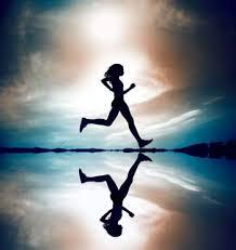 Выносливость как физическое качество человека ФизкультУРА Выносливость