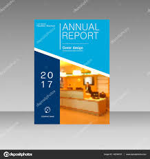Company Backdrop Design Business Templates For Brochure Magazine Flyer Booklet Or