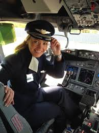 faq to readyfortakoff part  how could a day as a flight attendant look like