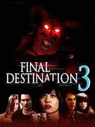 final destination 3 2006 watch