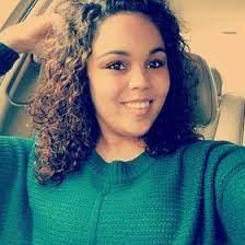 Brianna Hendricks (bhendricks0875) - Profile | Pinterest