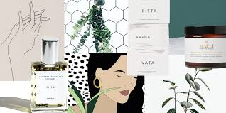 what is ayurveda beauty wele to the wellness trend remedying your millennial stress