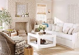Living Room Laminate Flooring Ideas Best Inspiration Ideas