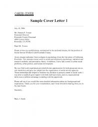 cover letter human services cover letter examples human services cover letter best photos of human service counselor cover letter salon social samplehuman services cover letter