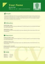 Simple Resume Format Example Beautiful 8 Easy Resume Format Sample
