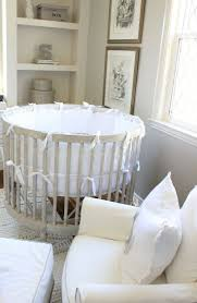 unusual baby furniture. unusual baby beds best ideas about round cribs babies including wonderful concept furniture