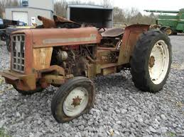similiar international parts keywords international 464 need parts off of this tractor need parts