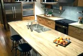 best of quartz countertop stain removal or how to clean and maintain your quartz countertops 33