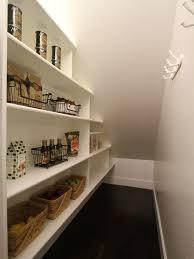 Under stairs pantry by Aloha Home Builders. Understairs Storage  IdeasUnderstairs ClosetStair ...