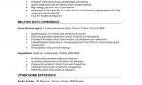 Sample Resumes For Receptionist Admin Positions Luxury Jd Templates ...