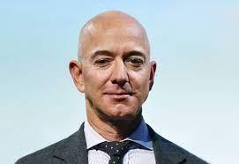 جيف بيزوس: أول شخص في العالم تتجاوز ثروته حاجز 200 مليار دولار
