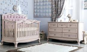 luxury baby furniture. Unique Baby Seemly Luxury Baby Nursery Furniture Contemporary Designer  Prams Adorable Tots In   On Luxury Baby Furniture R