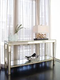 front entry furniture. Console Table Front Entry Mirrored Buffet Rustic With Storage Small Hall Tables Bedroom Furniture H