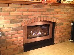 gas gas insert fireplace installation fireplace inserts avalon dv insert cambridge face for modern u contemporary