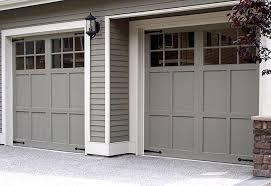 Incredible Used Garage Doors Near Me With Regard To Best 25 Door Sales  Ideas On Pinterest