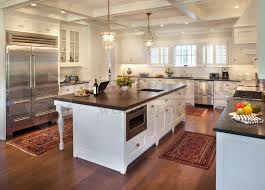 Rugs For Hardwood Floors In Kitchen Walnut Grading
