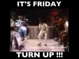 Happy Friday Funny | Kappit via Relatably.com