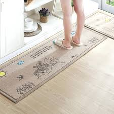 kitchen mats ikea image of non slip kitchen rugs kitchen runner mats ikea