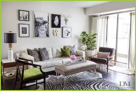 eclectic living room furniture. Living Room Ideas Images The Best Eclectic Home Design Pic Furniture