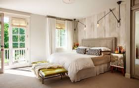 beige bedroom ideas to decorate your