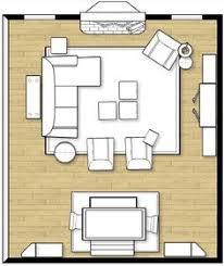 furniture arrangement living room. living room layout furniture arrangement