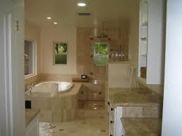 Marble Bathrooms White Marble Bathrooms Grey Varnished Wooden Vanity Drawer Cabinet