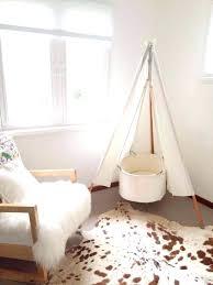 rug for nursery faux sheepskin rug nursery faux home theater ideas home ideas safari rug