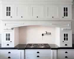Top 34 Awesome Cabinet Blw Perfect White Kitchen Hardware Of