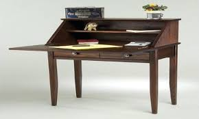 secretary desks for small spaces. Secretary Desks For Small Spaces Large Size Sleek Desk C