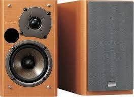 onkyo speakers. download image onkyo speakers