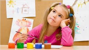 Картинки по запросу картинки детский сад дети