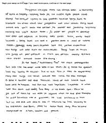 sat essay sat essay scoring examples of good sat essays first job  sat essay scale grading sat essay scoring aploon new sat essay prompt example sat essay scoring