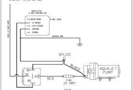 york chiller wiring diagram york optiview wiring diagrams 15 Amp Plug Wiring Diagram york condenser wiring diagram york free download electrical york chiller wiring diagram typical heat pump wiring 15 amp 2 pole plug wiring diagram