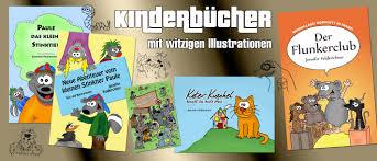 Ab Sofort Im Shop Bücher Bis 132019 Versandkostenfrei