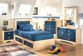 unique childrens bedroom furniture. Full Size Of Furniture Best Oak Wood Kids Bedroom Sets With Blue Accents 3d  Home Architecture Unique Childrens Bedroom Furniture S