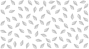 tumblr background black and white pattern. Brilliant Tumblr 1920x1080 Tumblr Backgrounds Wallpapers White Patterns Pattern  With Tumblr Background Black And White Pattern E