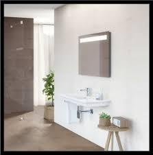 Unglaublich Schöne Dekoration Fliesen Badezimmer Beispiele Nett