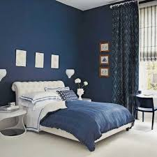 Asian Paint Sky Blue Colour Combination Inspirations And Bedroom Images  Paints Ideas Picture Interior Combinations For