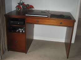 timber office furniture. Pleasant Timber Office Desk Wonderful Home Design Furniture Decorating Of
