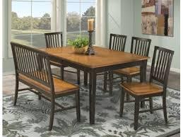 arlington round sienna pedestal dining room table w chestnut finish. ar-ta-4278-blj-c. arlington dining table round sienna pedestal room w chestnut finish s