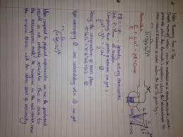 bernoulli equation derivation. photo. references: bernoulli equation derivation