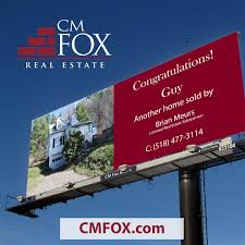 Brian Meurs, CM Fox Real Estate - Home | Facebook