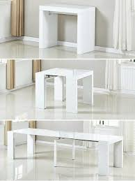 twenty dining tables that work great in