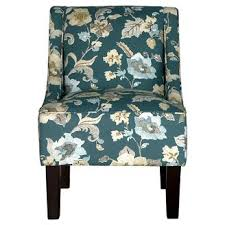 aqua leather accent chair. black chairs; chairs under $200 aqua leather accent chair