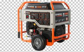 Generac generators png Full House Electric Generator Generac Power Systems Enginegenerator Gasoline Generac Gp7500 Generator Repair Png Clipart Patterson Electrical Services Electric Generator Generac Power Systems Enginegenerator Gasoline