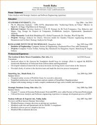 Resume For Computer Job Resume Computer Science Teacher Templates Http Www Resumecareer 69