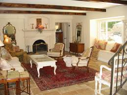 french country living rooms. Custom Home Remodel-French Country Living Room Mediterranean-living-room French Rooms I