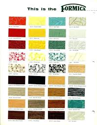 vintage laminate countertop most popular colors with kitchen vintage laminate retro chrome kitchen chairs to prepare